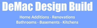 DeMac Design Build